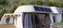 lifehaus Project, per le situazioni di emergenza la casa mobile ed autosufficiente