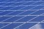 Come sta il fotovoltaico italiano nel 2017 a 10 anni dalla sua nascita?
