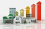 44 milioni di euro per l'efficienza energetica di edifici pubblici in Sardegna