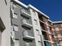Rete Irene per la riqualificazione efficiente di un condominio a Milano