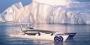 Continua il viaggio intorno al mondo del catamarano 100% rinnovabile
