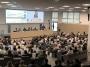 Presente e futuro del fotovoltaico in un convegno firmato SMA e Energy&Strategy group