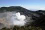Record Costa Rica con il 99,35% di elettricità da fonti rinnovabili