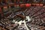 Approvata dalla Camera la riforma energivori con qualche criticità