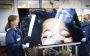 Kaleo Solar, Sorridi e la tua foto si trasforma in un pannello fotovoltaico