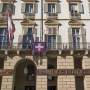 Terzo bando in Piemonte per progetti smart e green