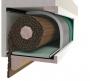 I cassonetti in PVC per l'efficienza energetica delle facciate