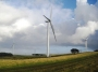 Con l'eolico si risparmia acqua e si fa bene all'ambiente