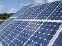 Solare fotovoltaico, on line il rapporto statistico del GSE