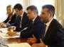 74 milioni di euro per la riqualificazione dell'edilizia scolastica nei comuni italiani