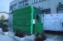 Egg1, Generatore di energia efficiente a 0 emissioni