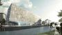 Nuovo headquarter CAP a Milano ispirato all'acqua ed ecosostenibile