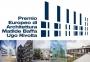 Premio Baffa-Rivolta alle migliori realizzazioni europee di edilizia sociale