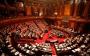 Il Senato approva il DDL Concorrenza