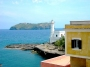 Dossier Legambiente Isole 100% rinnovabili 2017