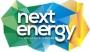 Concorso Next energy, valore ai talenti dell'energia