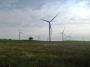 L'11 settembre il 19.8% della domanda elettrica in UE coperta da eolico