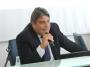 Alberto pinori racconta il presente e futuro delle FER secondo Anie Rinnovabili