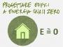 Enea promuove un Osservatorio edifici NZEB in Italia