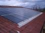 La guida di italia solare e Greenpeace per diventare Energy Citizens