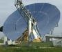 Dall'Enea Un disco solare che produce energia elettrica