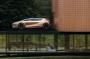 L'auto elettrica che interagisce con l'ambiente da una collaborazione tra Philips e Renault