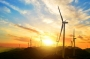 In UE al 2030 dall'eolico il 30% della domanda di energia