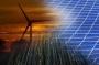 Un futuro sempre più brillante per le energie rinnovabili fino al 2022