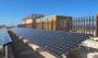 Impianto fotovoltaico sperimentale e innovativo a Lampedusa