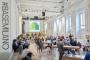 Klimahousecamp, da greenbuilding a smartbuilding