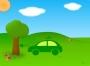 Dal Mise più di 35 milioni di euro per la mobilità sostenibile