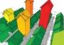 Edifici ad alta efficienza energetica in UE entro il 2050