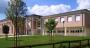 L'analisi di Legambiente sulla scuola italiana che è insicura e non sostenibile