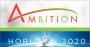 Progetto Ambitio, strategie per l'integrazione delle fonti rinnovabili con i biocombustibili