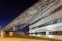 Saetta fotovoltaica, nuova sede Arval di Firenze, in classe energetica A