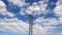 Dati Terna, a settembre crescono fotovoltaico, idroelettrico ed eolico