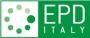 EPDItaly® per la valutazione ambientale della sostenibilità dei prodotti