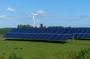700 MW di nuove installazioni rinnovabili da gennaio