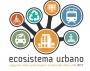Ecosistema urbano, L'altra Italia, virtuosa ed efficiente