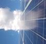 100 GW per le nuove installazioni di fotovoltaico nel 2017