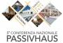 5a conferenza Passivhaus, Presente e futuro degli edifici nZEB