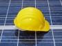 Dal fotovoltaico 175.000 posti di lavoro in Europa entro il 2021