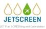 Progetto europeo per nuove miscele di combustibili rinnovabili per il trasporto aereo