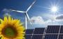 Bando in Europa da 212,5 milioni di euro per progetti su energie rinnovabili