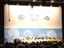 COP23: piccoli progressi per l'attuazione degli accordi di Parigi