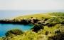 Accordo terna Legambiente per il Sostegno alle fonti rinnovabili nelle isole minori
