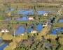 7.5 milioni di cittadini vivono in zone a rischio idrogeologico