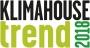 KLIMAHOUSE Trend 2018, innovazioni efficienti in edilizia