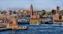 La Danimarca verso la completa decarbonizzazione