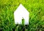 Più occupazione e meno emissioni con l'edilizia green